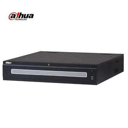 Dahua NVR608R-128-4KS2