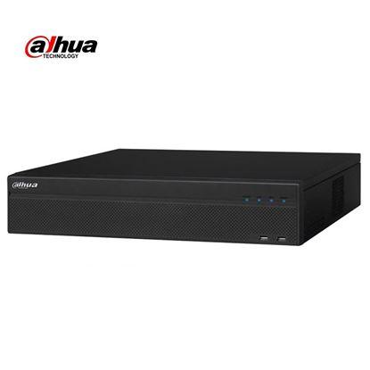 Dahua NVR5816-4KS2