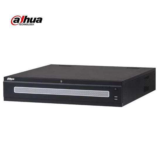 Dahua NVR608R-64-4KS2