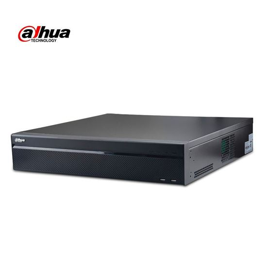 Dahua NVR5864-I