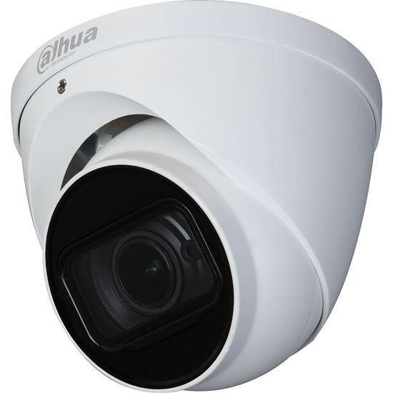 Dahua IPC-HDW2231T-ZS-27135