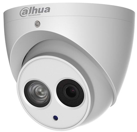 Dahua IPC-HDW4431EM-AS-0280B