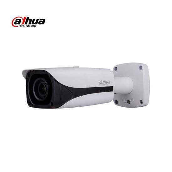 Dahua HAC-HFW2249E-A-NI-0360B
