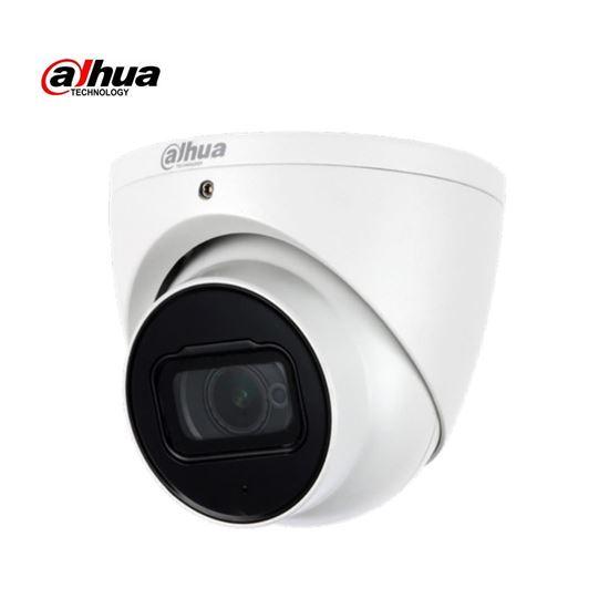 Dahua HAC-HDW2249T-A-NI-0360B