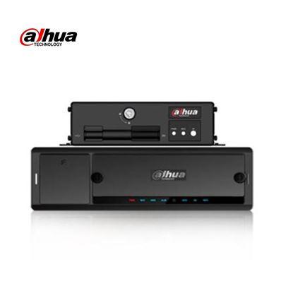 Dahua MXVR1004-GCW