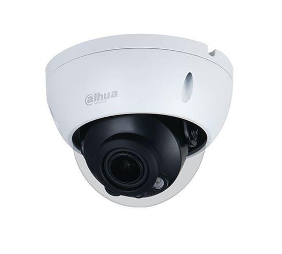 Dahua IPC-HDBW3441E-AS-0280B