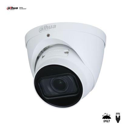 Dahua IPC-HDW1230T-AS-0280B