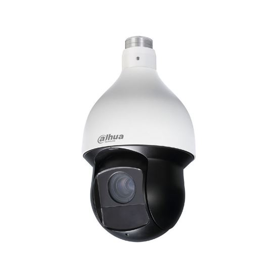 Dahua SD49225-HC-LA