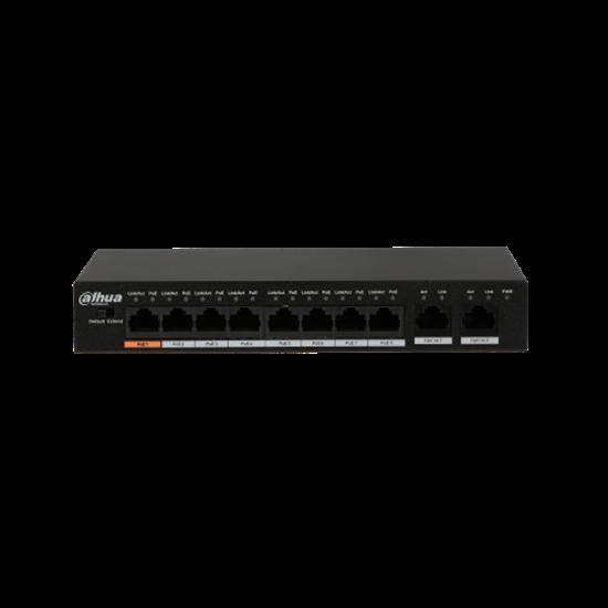 Dahua PFS3010-8GT-96