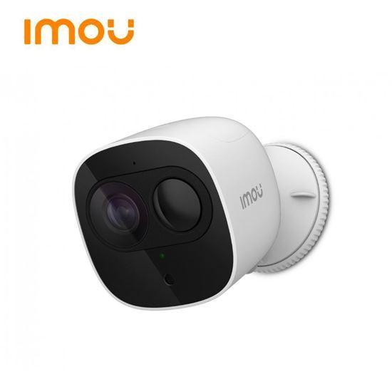 IMOU Cell Pro