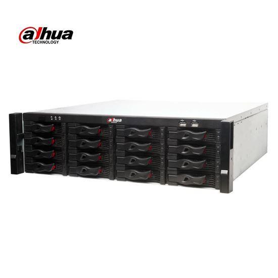 Dahua NVR616R-128-4KS2
