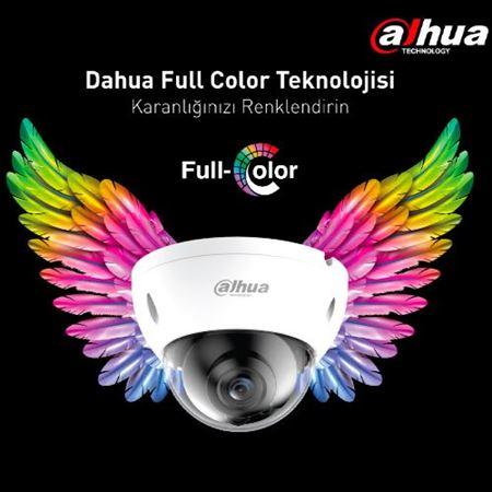 Kategori için resim Full Color Kamera