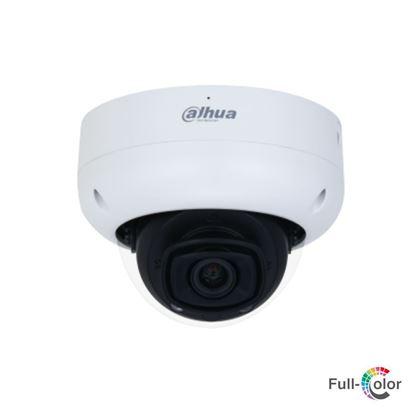 Dahua IPC-HDBW5449R-ASE-LED