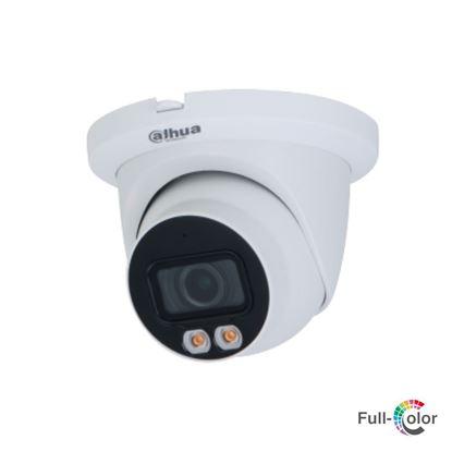 Dahua IPC-HDW5449TM-SE-LED