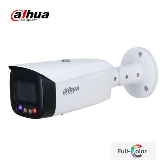 Dahua IPC-HFW3249T1-AS-PV-0360B