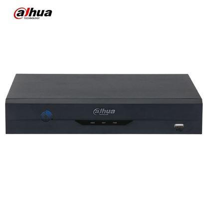 Dahua NVR2108HS-8P-T