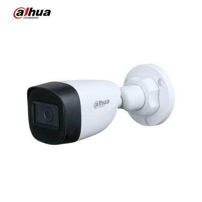Dahua HAC-HFW1200C-0360B