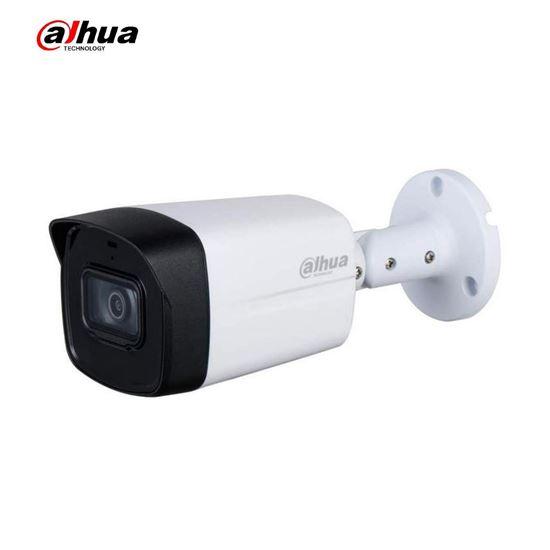 Dahua HAC-HFW1231TLM-I6-A-0360B