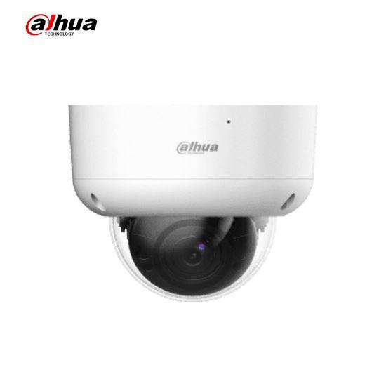 Dahua HAC-HDBW1231RA-Z-A-2712