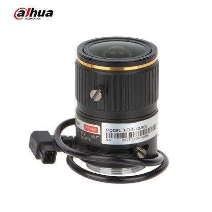 Dahua PFL2712-E6D