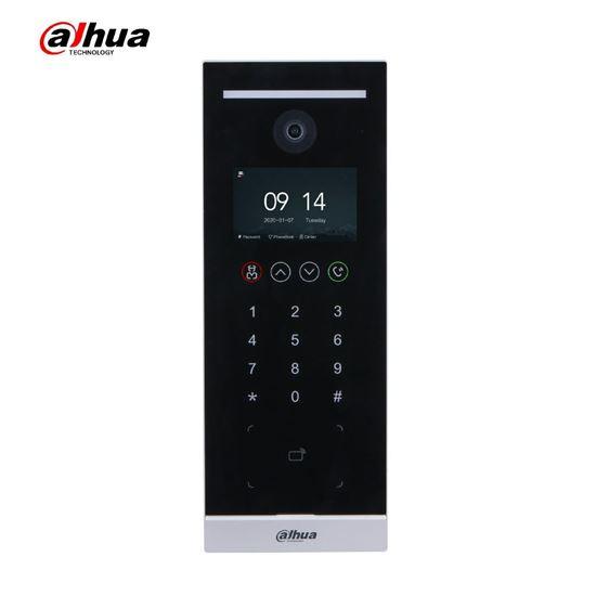Dahua VTO6521H