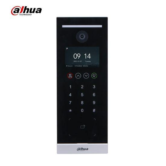 Dahua VTO6521H-D