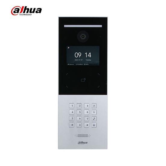 Dahua VTO6521F