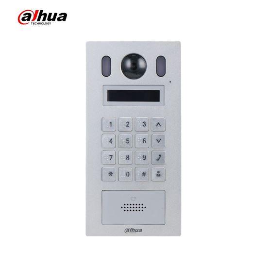 Dahua VTO6221E-P