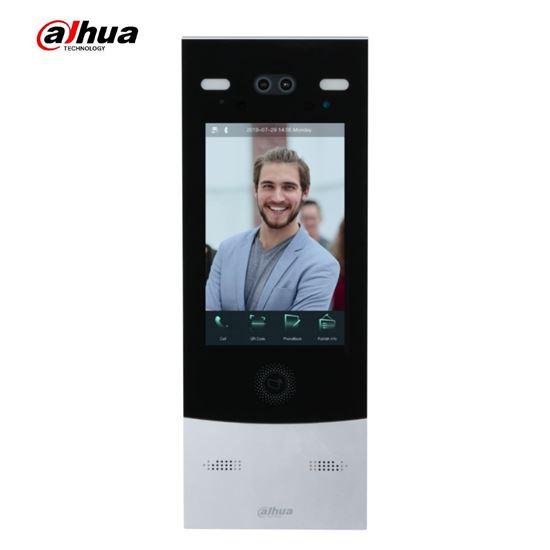 Dahua VTO7521G