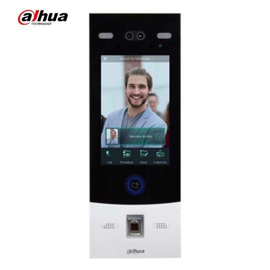 Dahua DHI-VTO7541G