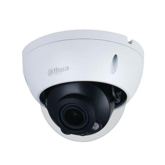 Dahua IPC-HDBW1230R-ZS-2812-S4